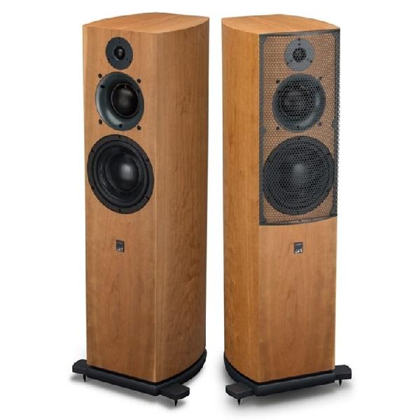 ATC SCM40 Floorstand Speakers