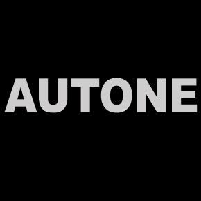 Autone