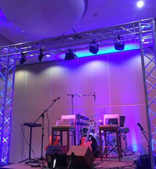 solution-stage-lighting-1