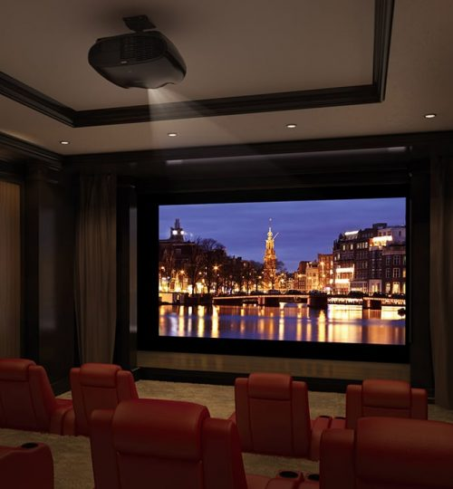 solutions-home_theater